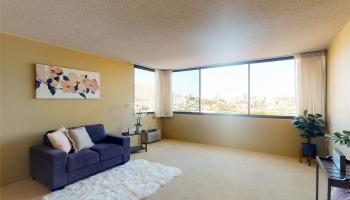 Capitol Place condo # 1309, Honolulu, Hawaii - photo 1 of 24