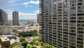 none condo # , Honolulu, Hawaii - photo 1 of 5