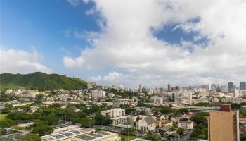 Kukui Plaza condo # D1510, Honolulu, Hawaii - photo 1 of 15