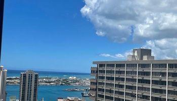 Kukui Plaza condo # D3111, Honolulu, Hawaii - photo 1 of 12