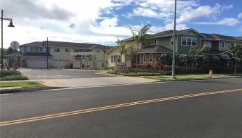 Kahiku at Mehana condo # 205, Kapolei, Hawaii - photo 1 of 24