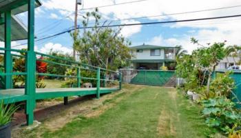 550  Kawainui St Coconut Grove, Kailua home - photo 3 of 16