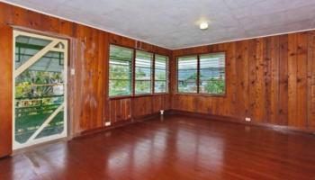 550  Kawainui St Coconut Grove, Kailua home - photo 5 of 16