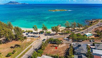 551 Kaneapu Place  Kailua, Hi 96734 vacant land - photo 1 of 20