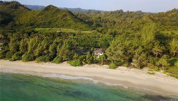 55-137A Kamehameha Hwy 4 Laie, Hi 96762 vacant land - photo 1 of 9