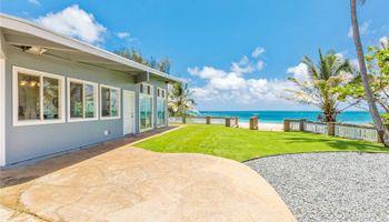 55-245  Kamehameha Hwy Laie,  home - photo 1 of 19