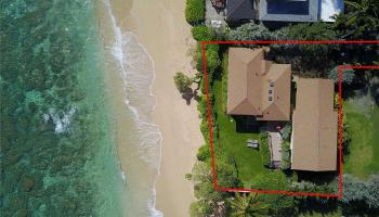 54-257  Kaipapau Loop Hauula,  home - photo 1 of 22