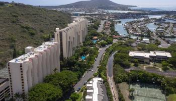 Peninsula at Hawaii Kai II condo # B-1401, Honolulu, Hawaii - photo 1 of 23