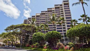 Commodore condo # 12C, Honolulu, Hawaii - photo 1 of 25