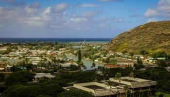 Commodore condo # 14H, Honolulu, Hawaii - photo 3 of 15