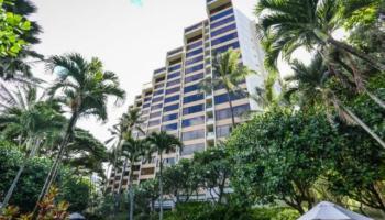 Commodore condo # 14H, Honolulu, Hawaii - photo 4 of 15