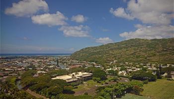 Commodore condo # 5A, Honolulu, Hawaii - photo 0 of 17