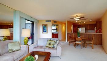 Mariners Village 3 condo # B, HONOLULU, Hawaii - photo 1 of 25