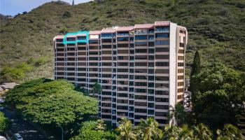 Commodore condo # PH3, Honolulu, Hawaii - photo 1 of 25