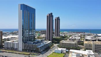Keauhou Place condo # 1406, Honolulu, Hawaii - photo 1 of 25