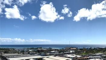 Honuakaha condo # 341, Honolulu, Hawaii - photo 1 of 12
