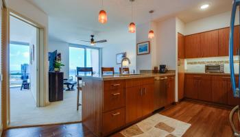 Keauhou Place condo # 3010, Honolulu, Hawaii - photo 1 of 25