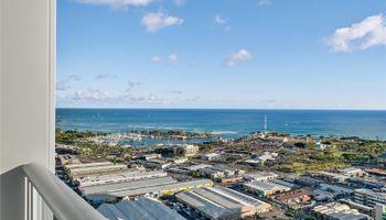 Keauhou Place condo # 3805, Honolulu, Hawaii - photo 1 of 20