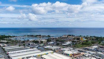 Keauhou Place condo # 3904, Honolulu, Hawaii - photo 1 of 14