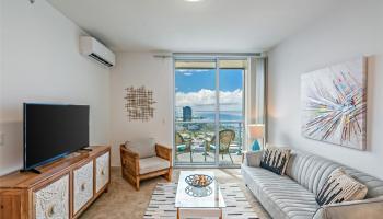 Keauhou Place condo # 4004, Honolulu, Hawaii - photo 1 of 25