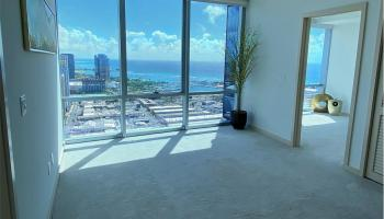 Keauhou Place condo # 4201, Honolulu, Hawaii - photo 1 of 25