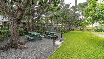 Ala Wai Plaza Skyrise condo # 1404, Honolulu, Hawaii - photo 3 of 22