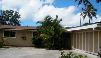 5575  Pia St Niu Valley, Diamond Head home - photo 1 of 10