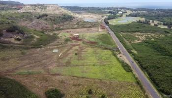 56-1030 Kamehameha Hwy  Kahuku, Hi  vacant land - photo 1 of 1
