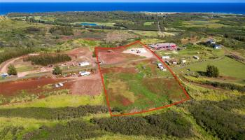 56-155 Kamehameha Hwy 3 Kahuku, Hi 96731 vacant land - photo 1 of 13