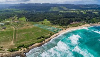 56-1089 Kamehameha Hwy 2 Kahuku, Hi  vacant land - photo 1 of 8