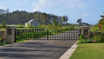 56-1089 Kamehameha Hwy Kahuku, Hi 96731 vacant land - photo 2 of 14