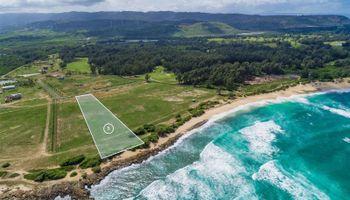 56-1089 Kamehameha Hwy 5 Kahuku, Hi 96731 vacant land - photo 1 of 8