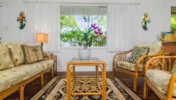 562  N Kalaheo Ave Beachside, Kailua home - photo 4 of 22