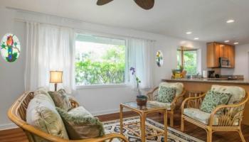 562  N Kalaheo Ave Beachside, Kailua home - photo 5 of 22