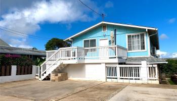 67-245  Kaui Street ,  home - photo 1 of 25