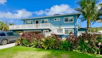 91-1024  Kaiamaloo Street Ocean Pointe,  home - photo 1 of 25