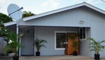 Lot A2  Kamehameha Hwy ,  home - photo 1 of 10