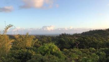 57-101 Kuilima Dr 80 Kahuku, Hi 96731 vacant land - photo 1 of 19