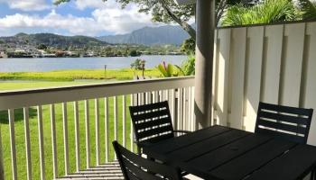 Kukilakila condo # D, Kailua, Hawaii - photo 1 of 25