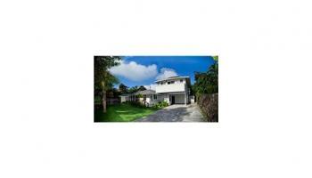 819 Oneawa Street Kailua - Multi-family - photo 1 of 14