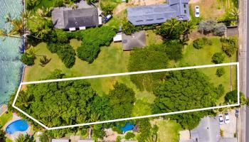 5525 Kalanianaole Hwy  Honolulu, Hi 96821 vacant land - photo 1 of 24