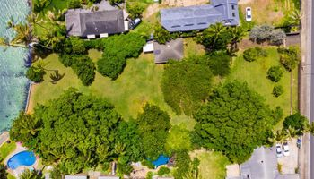 5699 Kalanianaole Hwy  Honolulu, Hi 96821 vacant land - photo 1 of 15