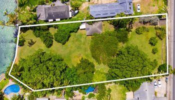 5699 Kalanianaole Hwy  Honolulu, Hi 96821 vacant land - photo 2 of 15