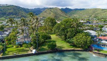 5699 Kalanianaole Hwy  Honolulu, Hi 96821 vacant land - photo 3 of 15