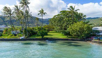 5699 Kalanianaole Hwy  Honolulu, Hi 96821 vacant land - photo 4 of 15