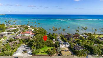 5699 Kalanianaole Hwy  Honolulu, Hi 96821 vacant land - photo 5 of 15