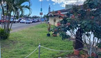 57  Kamehameha Hwy Wahiawa Area, Central home - photo 2 of 5