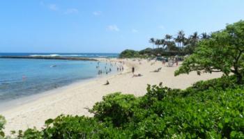 BeachVillas@Ko Olina condo # B-209, Kapolei, Hawaii - photo 1 of 25
