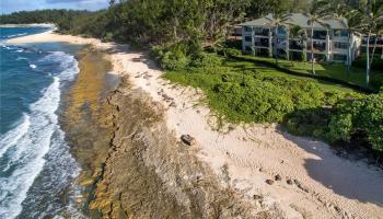 Ocean Villas at Turtle Bay condo # 218, Kahuku, Hawaii - photo 2 of 25