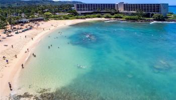 Ocean Villas at Turtle Bay condo # 218, Kahuku, Hawaii - photo 4 of 25